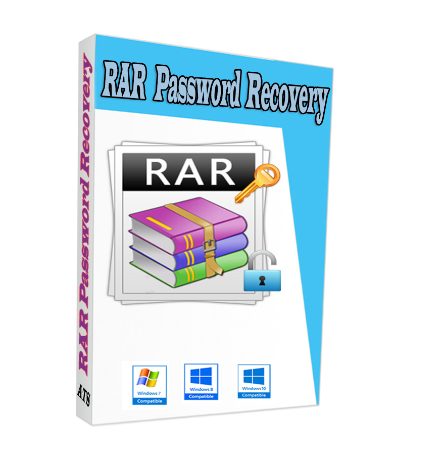 rar password recovery free download for pc