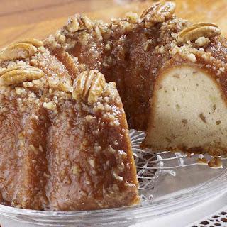http://www.dishmaps.com/southern-praline-pecan-cake/27423