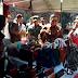 Plt Bupati Tulungagung Resmikan Bazar Murah Ramadhan 1440 H
