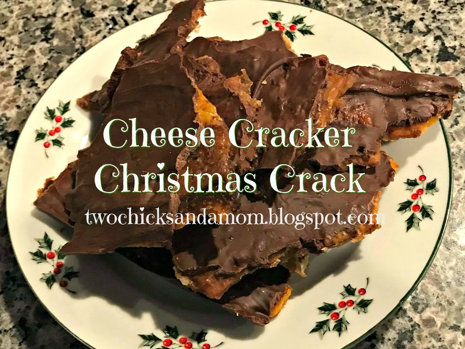 cheese cracker christmas crack candy here is a recipe that we have been making in our family for a long time probably because it is easy and sweet - Christmas Crack Candy Recipe