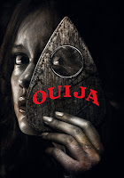 Ouija (2014) Dual Audio [Hindi-DD5.1] 720p BluRay ESubs Download