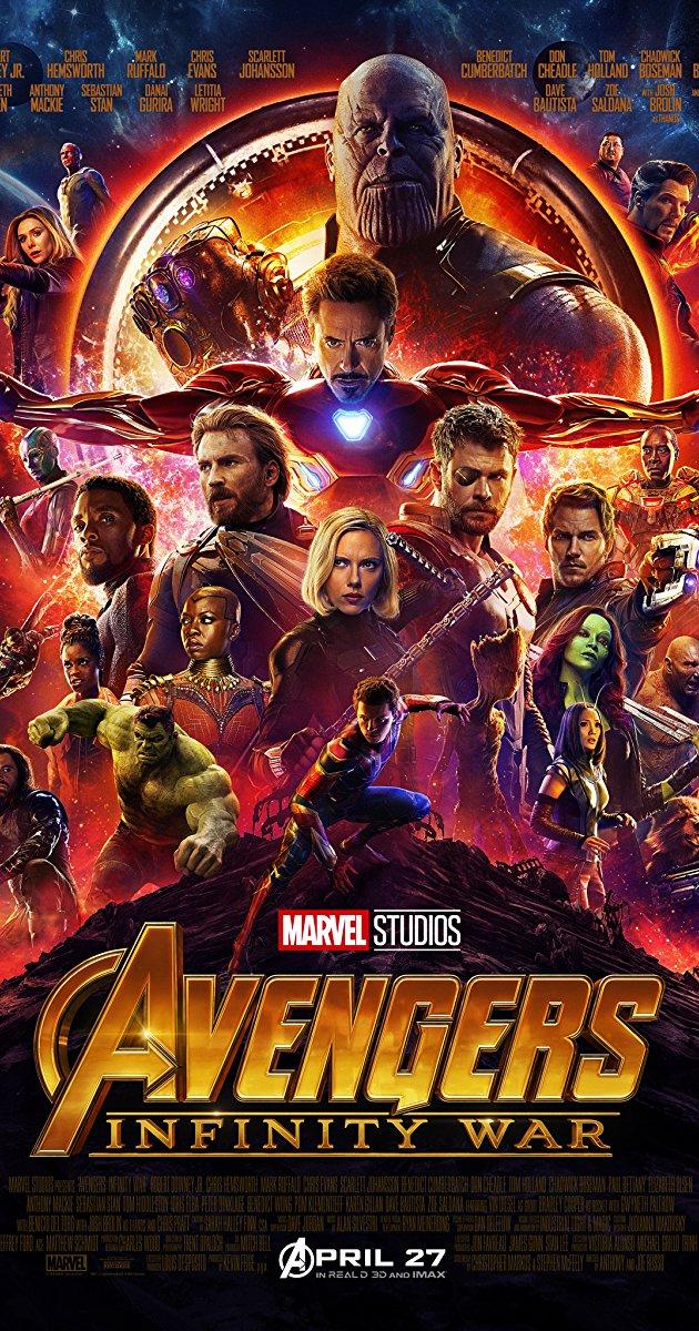 transformers 3 full movie in hindi download filmyzilla