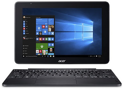 Acer One 10 S1003-174L