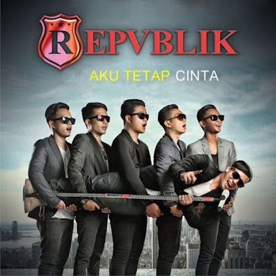 Lagu republik band for android apk download.