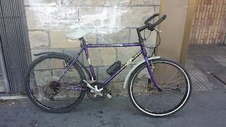 Bici Disponibili In Officinaper Chi è Pigro Aggiornato 1206