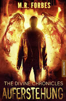 http://aryagreen.blogspot.de/2018/04/the-divine-chronicles-teil-1.html