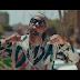 Boneye - APPETITE Ft. Konkodi x Joh Makini x Owuor Arunga (Official Video) Download