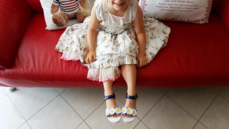 fashion blog moda bambini