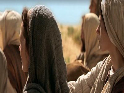 Enseñanzas del Sermón del Monte Neoatierra