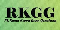 Lowongan Kerja Staff IT di PT. Rama Karya Guna Gemilang - Yogyakarta
