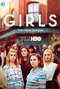 Girls Temporada 6×03 Online