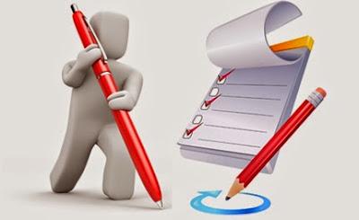 4 Cara Membuat Konten Berkualitas untuk Seo-blog kang miftah