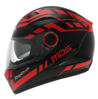 harga helm mds double visor, harga helm full face, harga helm mds full face, helm full face murah