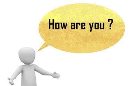 Ternyata 4 Hal Menyenangkan Ini Bisa Membantu Meningkatkan Kemampuan Bahasa Inggris Anda