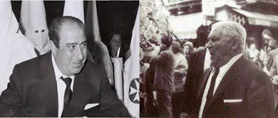 Manuel Adame y El Penitente