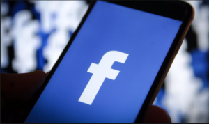Facebook Account Settings and Privacy – Facebook Account | Access Facebook Account Settings
