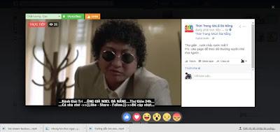 Cách Live stream facebook chi tiết