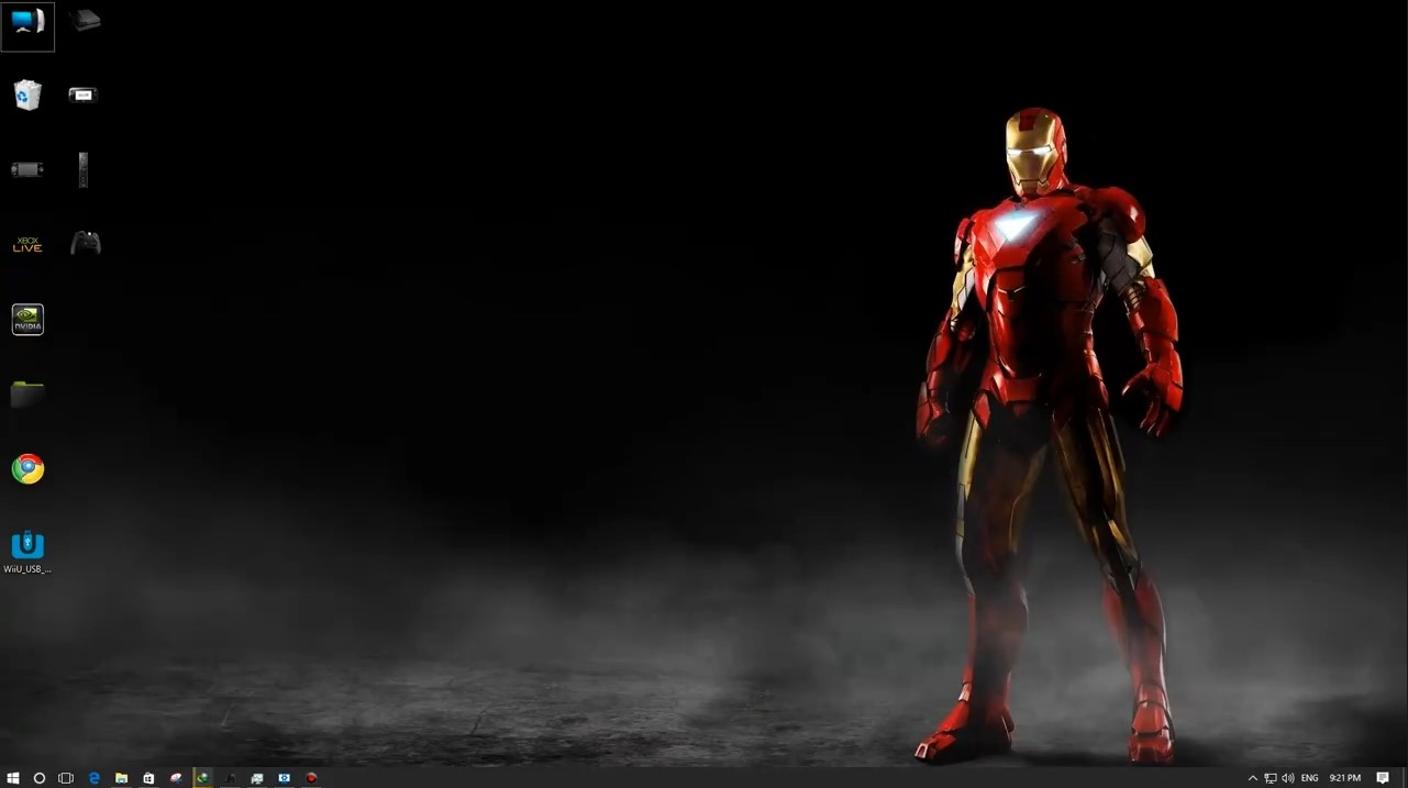 Wallpaper engine iron man animated wallpaper free download - Iron man wallpaper anime ...