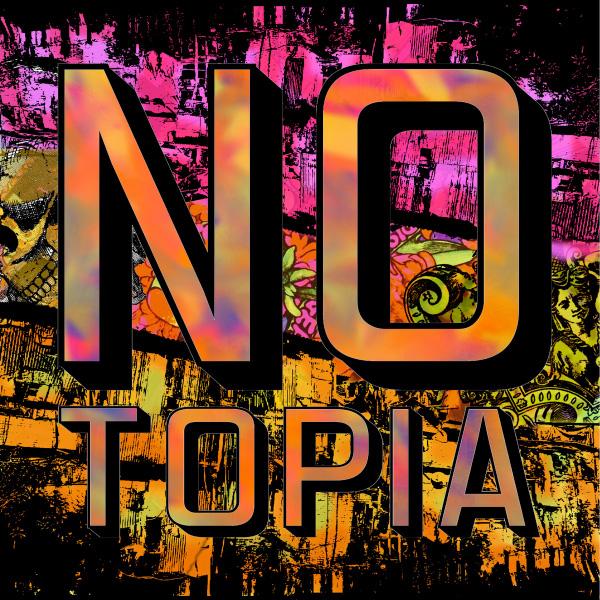 Notopia stream new demo