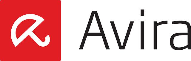 Software Antivirus Terbaik Tahun 2018