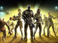 Dead Effect 2 Mod Apk v190205.1922 Money + Data Free for android