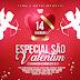 Deejay Saboroso - Especial São Valentim (KizombaMix2k17)