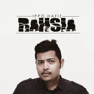 Ippo Hafiz Rahsia Soundtrack Ost Teman Lelaki Upahan Lirik