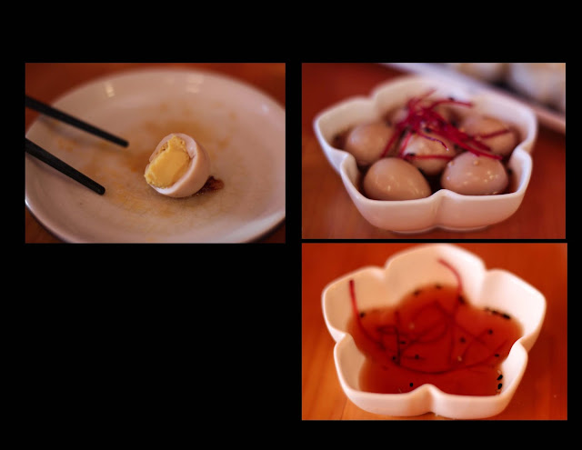 quebec,uzura tamago,oeufs-marinés-sauce-soya