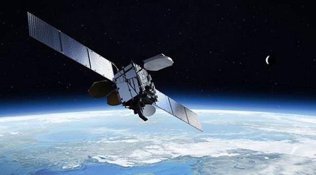 Ülkemizin ilk yerli ve milli haberleşme uydusunun adı nedir?