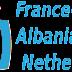 Arabic 2M NL FOX Albania TRING France GULLI