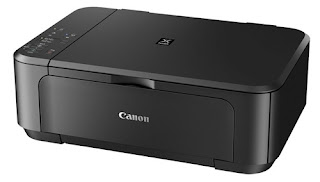Canon PIXMA MG2110 Driver & Software Download