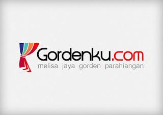 Gordenku.com, Toko Gorden Online di Bekasi