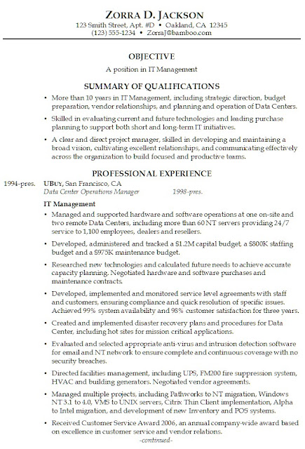 beautiful reason for leaving resume ideas simple resume office