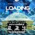"""""""Loading BND"""", un espectáculo que resalta la identidad dominicana y hace un viaje al futuro"""
