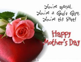 Happy-mothers-day-photos-download-free