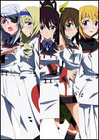 http://up-redcore.blogspot.com/2015/11/is-infinite-stratos.html