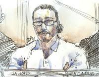 Relaxe pour Jawad Bendaoud, le logeur de jihadistes du 13-Novembre, qui va sortir de prison