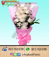 Toko Bunga Bekasi Utara, Toko Bunga di Bekasi Utara, Toko Bunga Bekasi Utara, bunga papan bekasi utara, toko bunga summarecon bekasi, Toko Bunga Bekasi utara