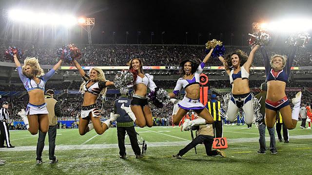 cheersleaders_demandan_nfl