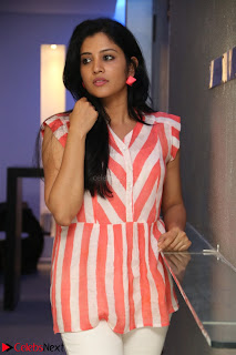 Sshivada Cute Malayalam actress in white trousers .xyz 045.jpg