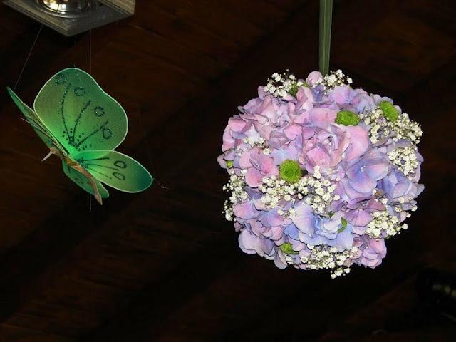 flowers garden passion for colours flowers garden aranjament floral botez aranjamente. Black Bedroom Furniture Sets. Home Design Ideas