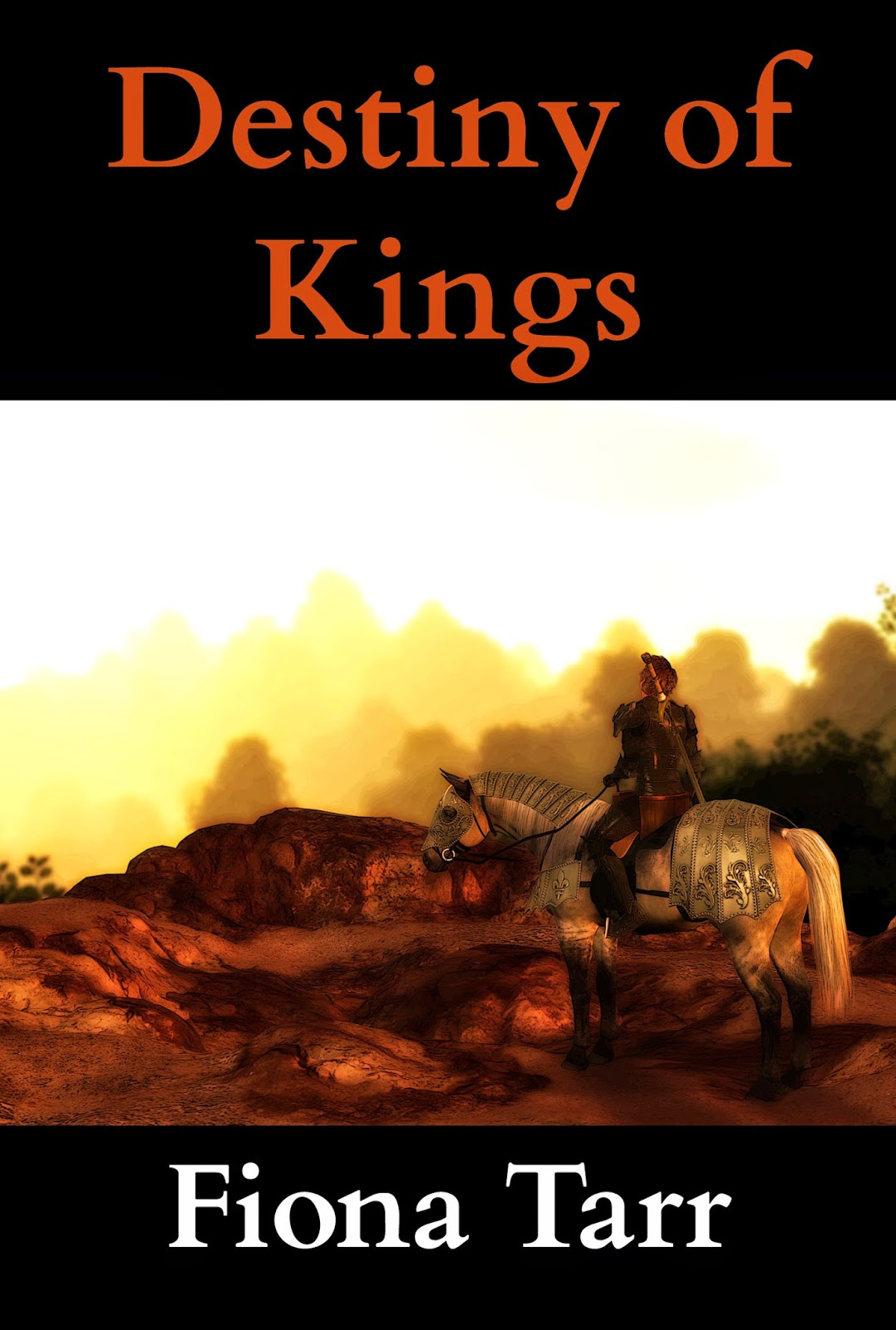 http://www.amazon.com/Destiny-Kings-Covenant-Grace-Book-ebook/dp/B00KNQ6EYC/ref=sr_1_1?ie=UTF8&qid=1419286394&sr=8-1&keywords=Fiona+Tarr
