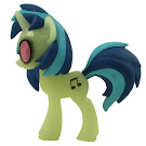 My Little Pony Glow in the Dark DJ Pon-3 Mystery Mini