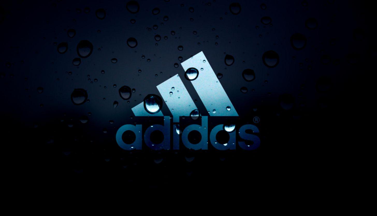 Adidas hd free high definition wallpapers - Adidas football hd wallpapers ...