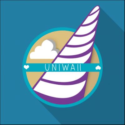 Uniwaii Stores