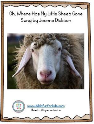 http://www.biblefunforkids.com/2018/03/parable-of-lost-sheep-song.html