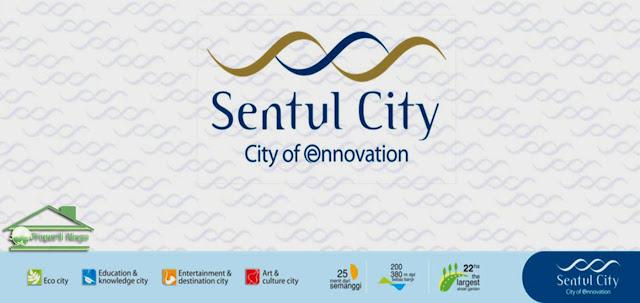 properti-niaga-the-city-of-ennovation-sentul-city-bogor