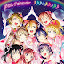 [BDMV] Love Live! μ's Final LoveLive! 〜μ'sic Forever♪♪♪♪♪♪♪♪♪〜 Blu-ray BOX DISC5 [160928]