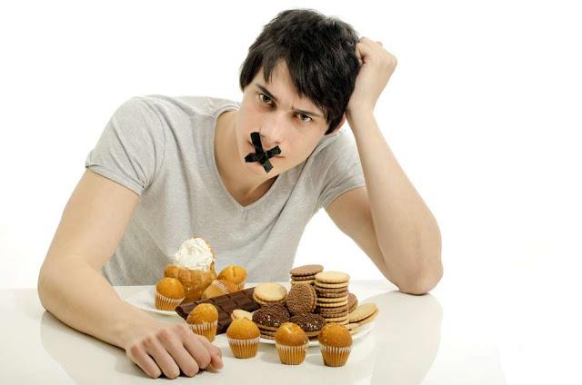 Verdades e mitos sobre diabetes