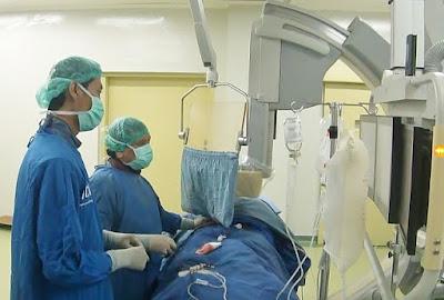 kateterisasi-jantung-apakah-itu-berikut-penjelasan-mengenai-kateterisasi-jantung